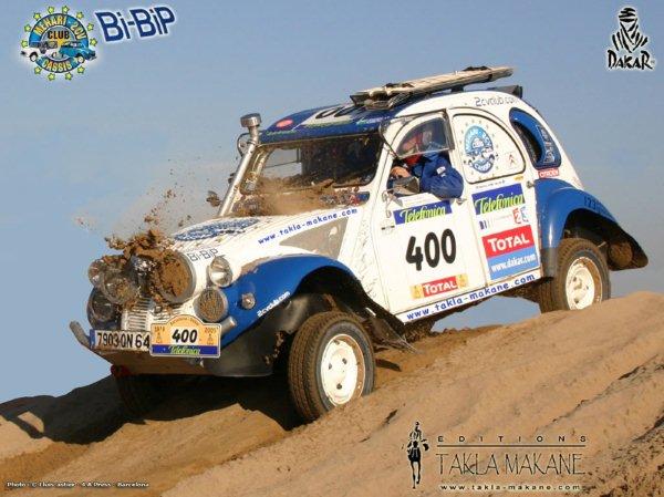 [FIN DE RUMEUR] Citroën ne reviendra pas au Dakar 2011328125537_img56730